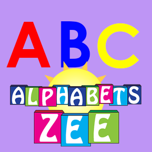 ABC alphabet song videos Zee