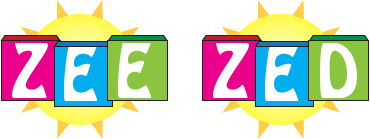 ABC Alphabet songs Zee
